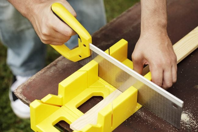 The Best Miter Box Set Options