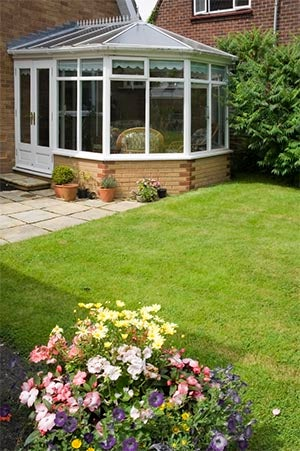 What Exactly is a Sunroom: Different Types