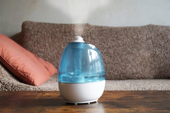 best-room-humidifiers
