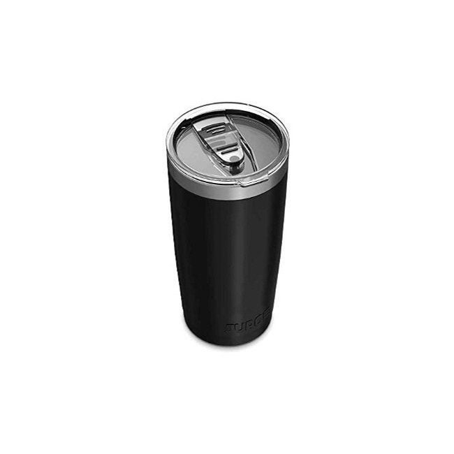 Best Coffee Thermos Juro