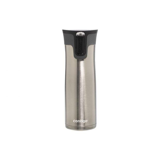 Best Coffee Thermos Options Contigo