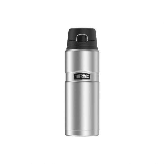 Best Coffee Thermos Options Stainless