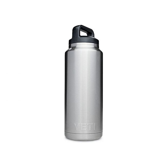Best Coffee Thermos Options Yeti
