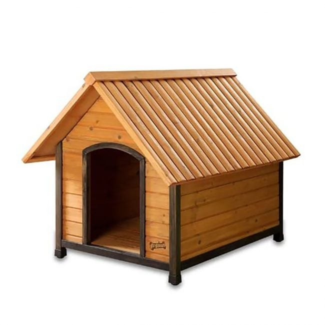 Best Dog Houses Options: Arf Frame edited