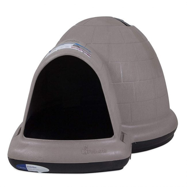Best Dog Houses Options: Indigo