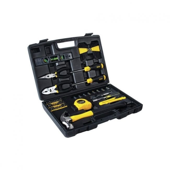 Best Home Tool Kit STANLEY