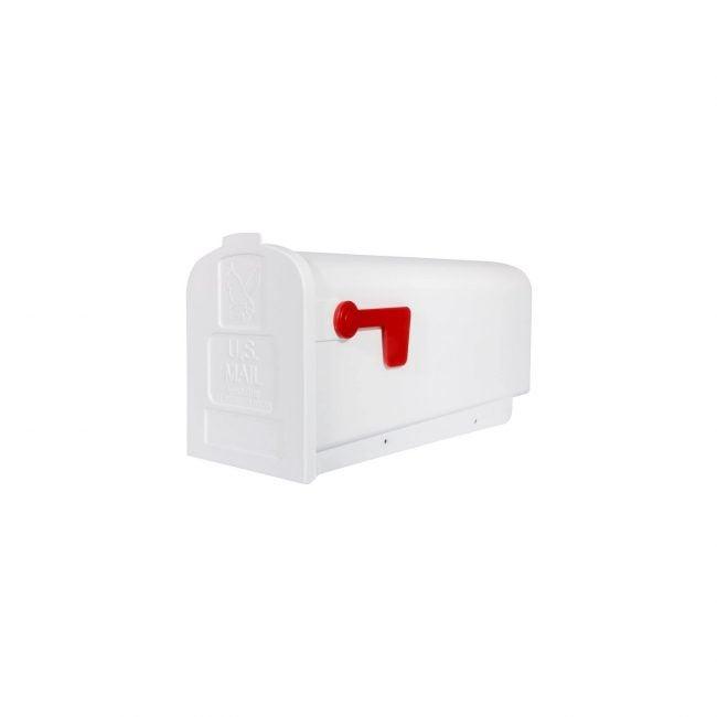 Best Mailbox Gibraltar
