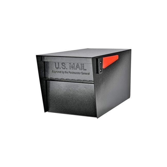 Best Mailbox MailBoss