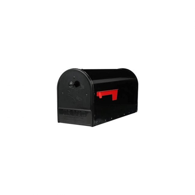 Best Mailbox Outback