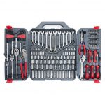 Best Mechanic Tool Set Crescent