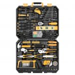 Best Mechanic Tool Set DEKOPRO
