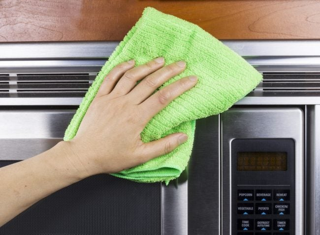 Best Oven Cleaners Options