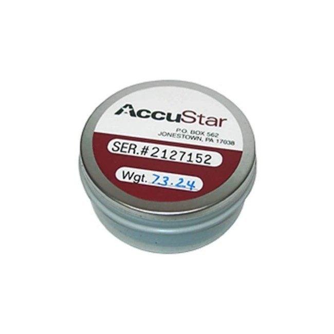 Best Radon Test Kit AccuStar
