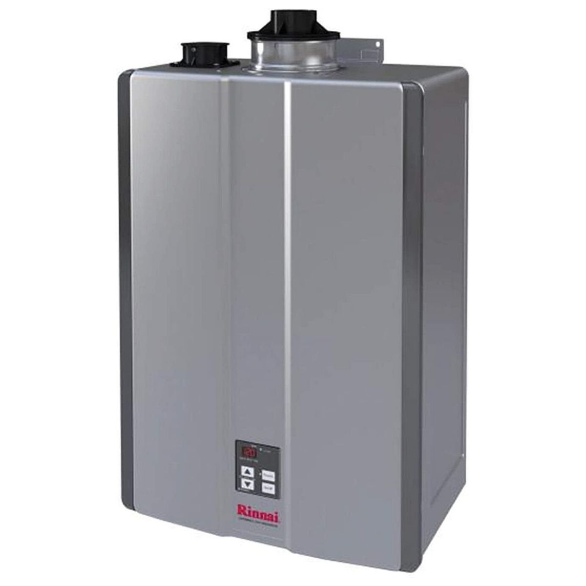 best rated water heaters