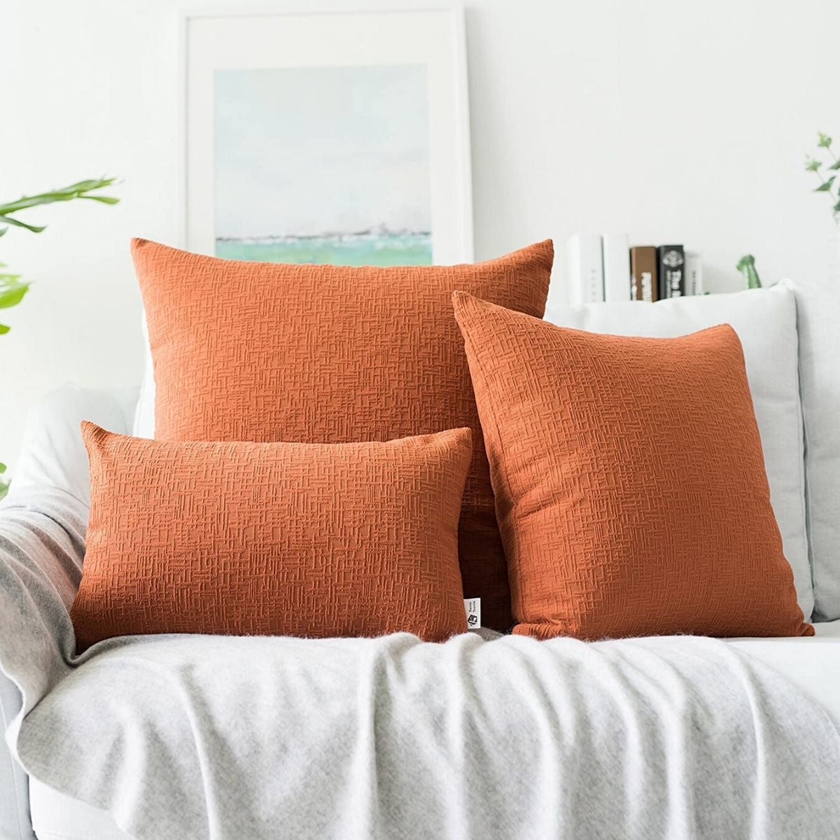 Image of: The Best Throw Pillows For The Home Bob Vila