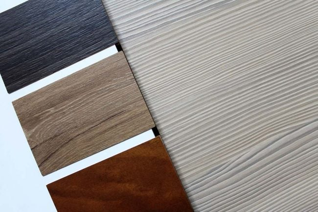 DIY Cabinet Refacing and Choosing the Right Material
