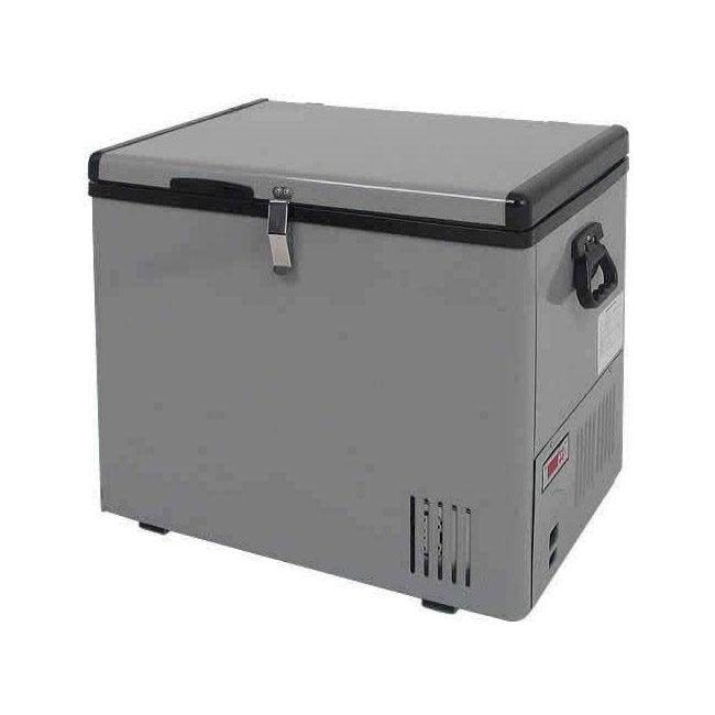The Best Portable Freezer Option: EdgeStar Compact Portable Refrigerator or Freezer