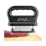 The Best Meat Tenderizer Option: Mercy Shopping Meat Tenderizer