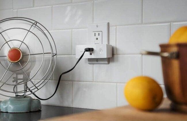 The Best Smart Plug Options