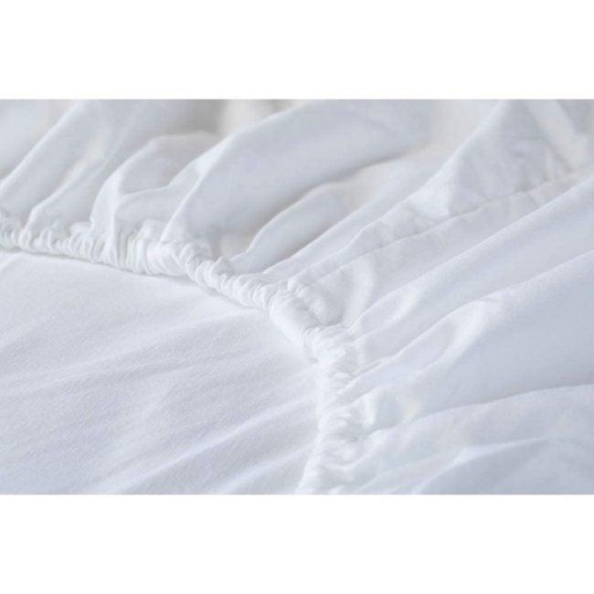 Best Bed Sheets PeachSkin