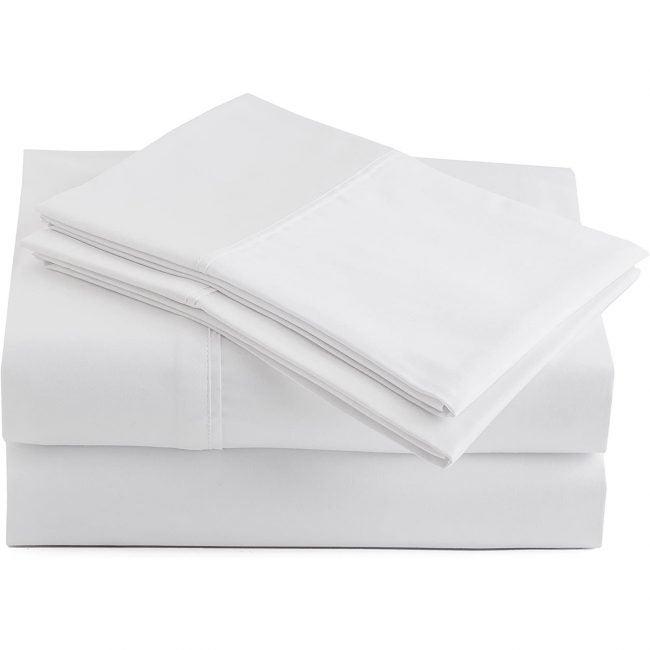 Best Bed Sheets PeruPrima