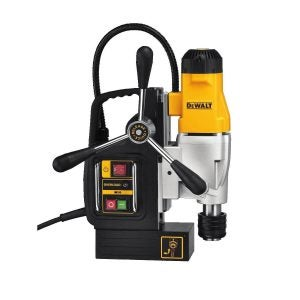 Best Drill Presses Options: DEWALT Drill Press