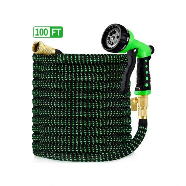 Best Expandable Hose HBlife