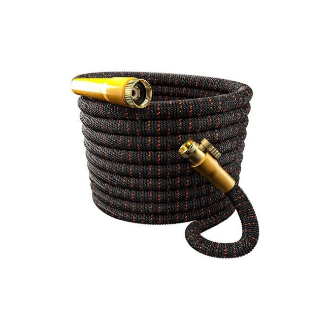 Best Expandable Hose TBI
