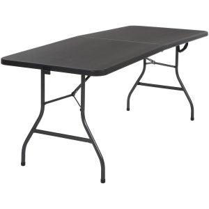 Best Folding Table Cosco Deluxe