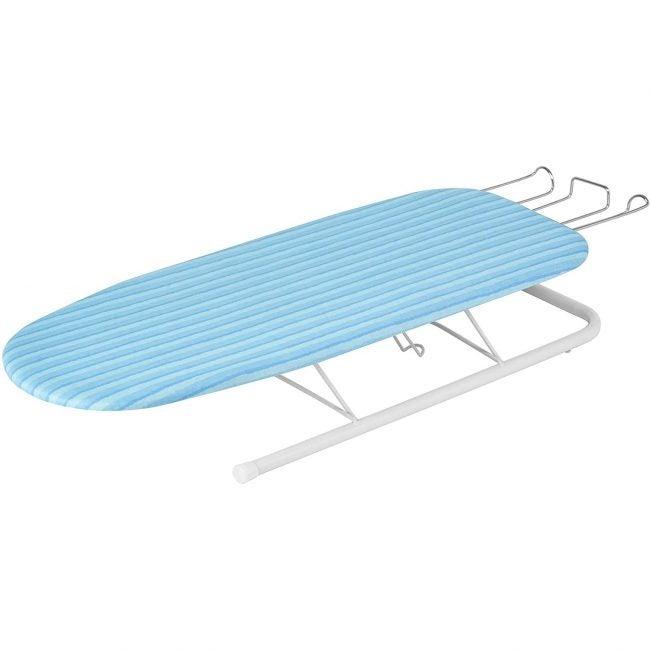 Best Ironing Board HoneyCanDo