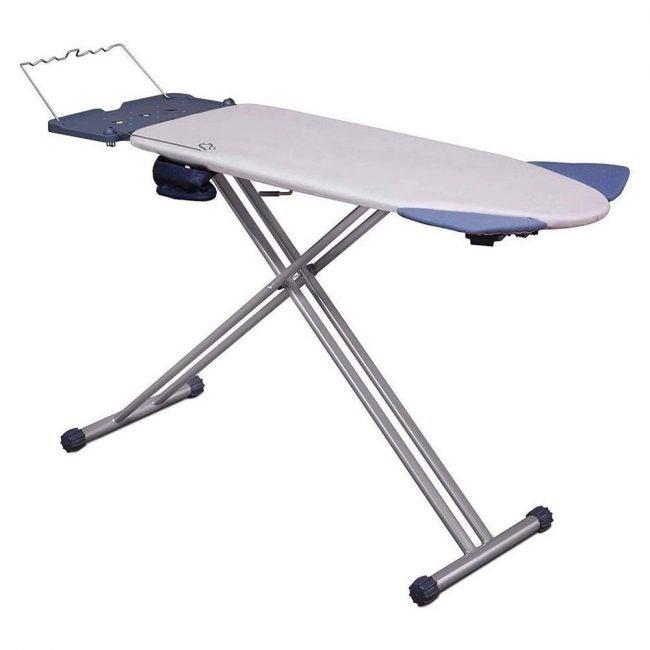 Best Ironing Board Mabel