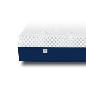 The Best Memory Foam Mattress: AmeriSleep