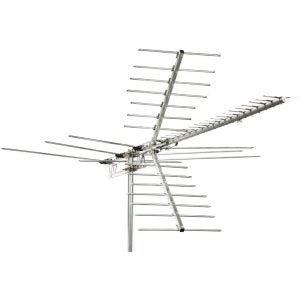 Best Outdoor TV Antenna CM 2020
