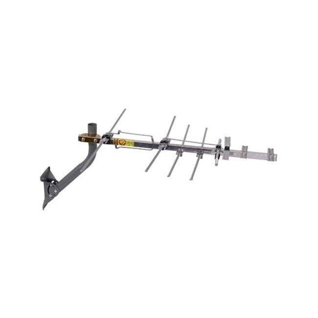 Best Outdoor TV Antenna RCA