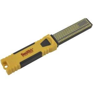 Best Pocket Knife Sharpener DCS4