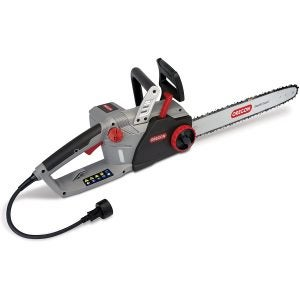 Best Small Chainsaw Oregon