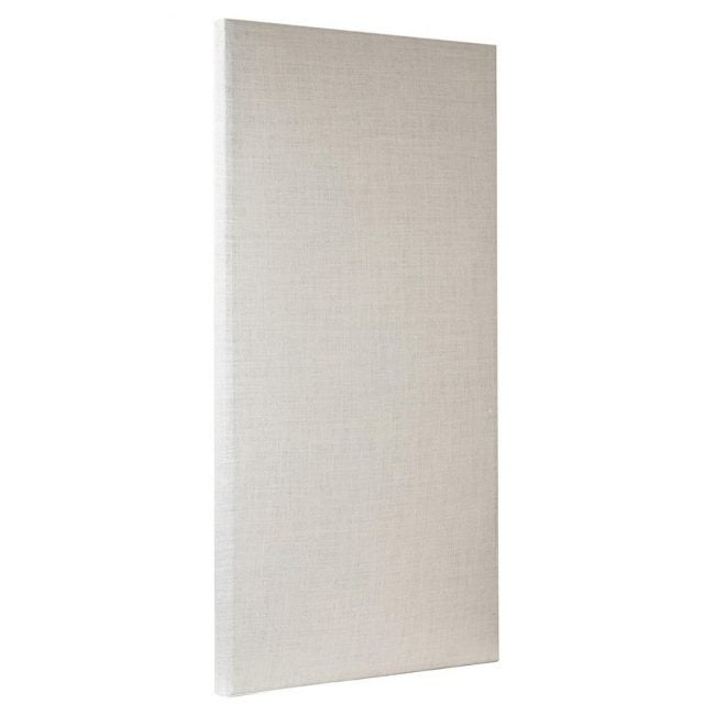 The Best Soundproofing Material Option: ATS Acoustic Panel