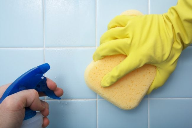 The Best Tile Cleaner Options for Clean Floors