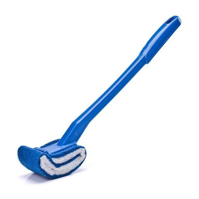Best Toilet Brush JWCE