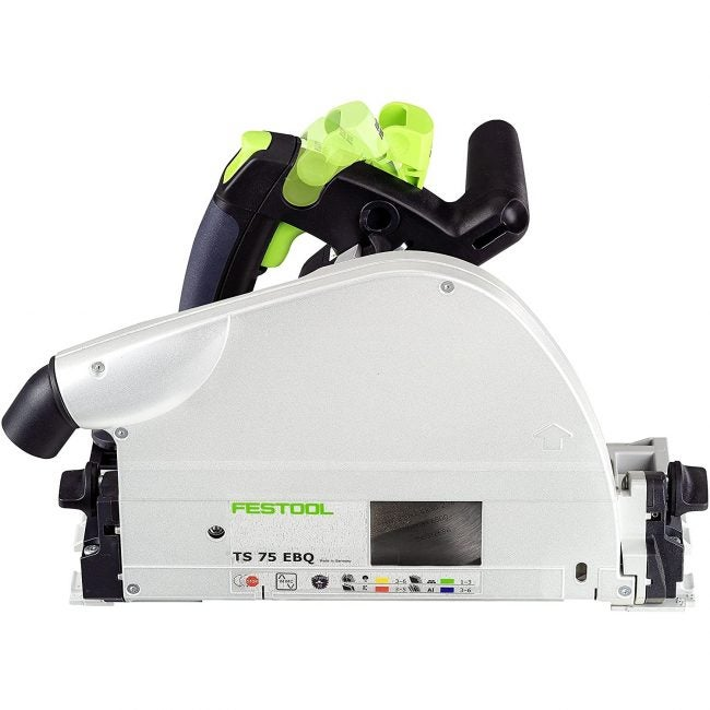 Best Track Saw Festool