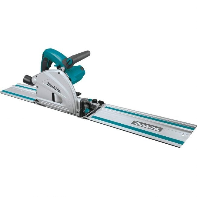 Best Track Saw Makita