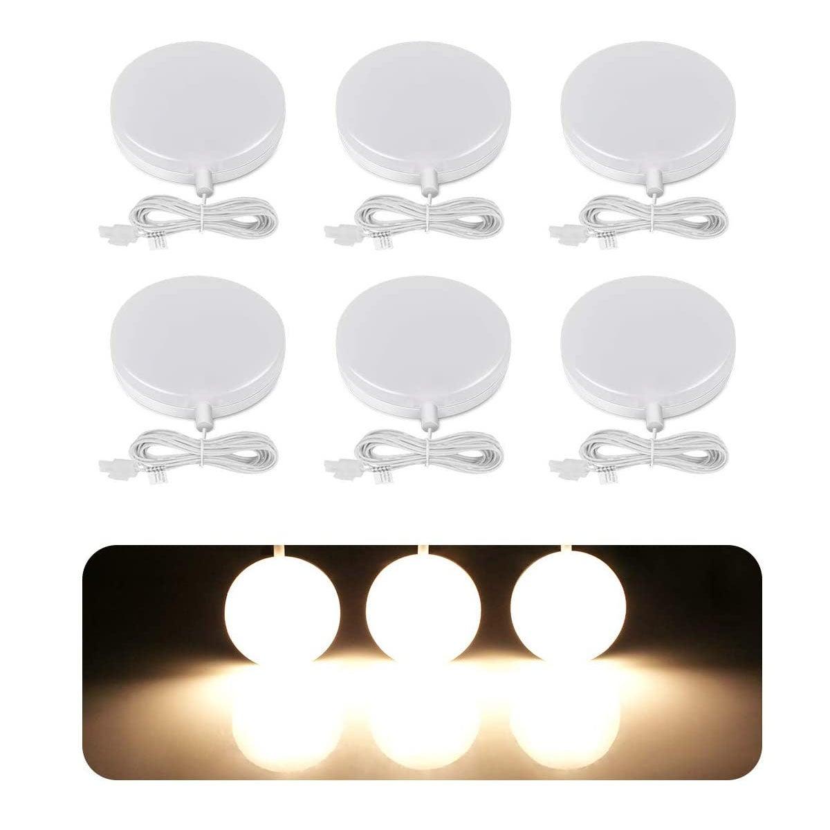 The Best Under Cabinet Lighting For Your Kitchen Bob Vila
