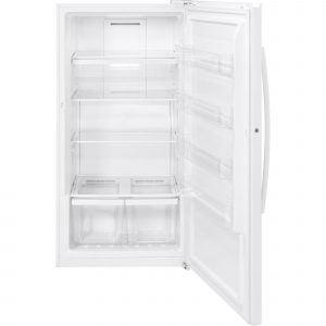 Best Upright Freezer GE Appliances