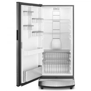 Best Upright Freezer Gladiator