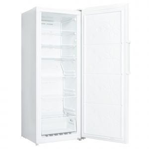 Best Upright Freezer Kenmore