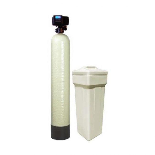 Best Water Softener DuraWater