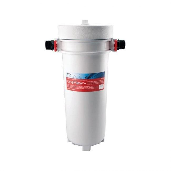 Best Water Softener OneFlow