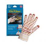 The Best Oven Mitt Option: Ove Glove Oven Mitt Glove, Right Hand