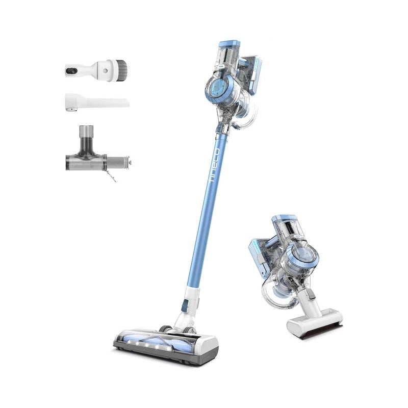What Is The Best Handheld Cordless Vacuum?