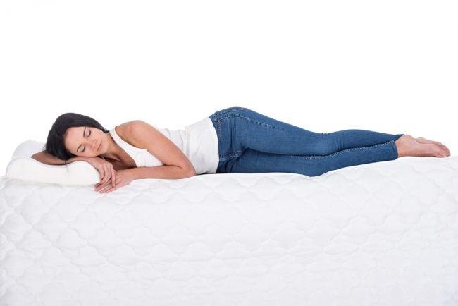 亚马逊最佳床垫选择